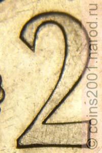 20t94ax.jpg
